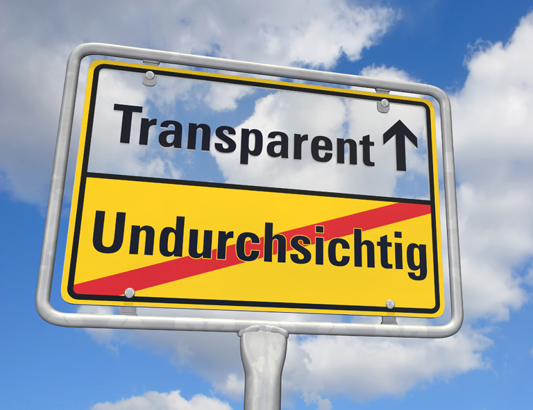 Transparenz-ZHP.jpg