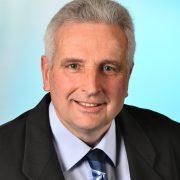 Rolf Epple