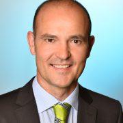 Andreas Pröllochs